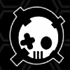 Asahisuperdry's avatar