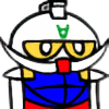 Asai-G's avatar