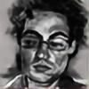Asaiah's avatar