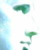 asailant2k's avatar