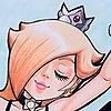 ASAILIOSS's avatar