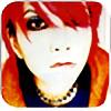 asainemuri's avatar