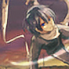 Asainsdkiet's avatar