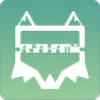Asakami's avatar