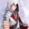 asakaruforever's avatar