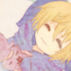 Asakeisuke's avatar