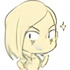 Asako-Bunny's avatar