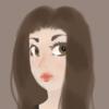 Asako-Japan-Chan's avatar