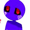 asakumizen's avatar