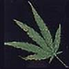 asakura-hao's avatar
