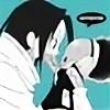Asakura-Kairi's avatar