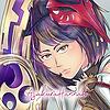 AsakuraHannahDA's avatar
