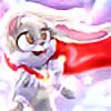AsakuraHao85's avatar