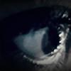 asala009's avatar