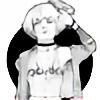 ASalguez's avatar