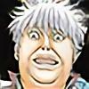 Asalia's avatar