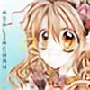 Asaliachan's avatar