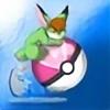 Asalis's avatar