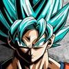 asamamo's avatar