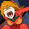 asamamoru's avatar