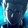 asamasay's avatar