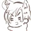 ASAMESHII's avatar