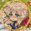 asami-h's avatar