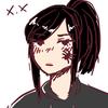Asami-Hirayama's avatar