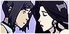 Asami-x-Korra's avatar
