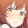 AsamiChanArt's avatar