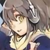 AsamiHanako's avatar