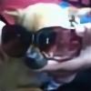 Asamina's avatar
