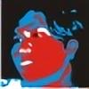 AsampaiZ's avatar