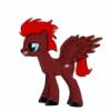 Asamurai7's avatar