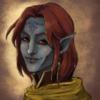 Asanasi's avatar