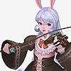 Asanee04's avatar