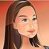Asanjana's avatar