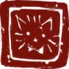 Asano-nee's avatar