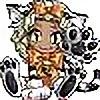 Asano-san's avatar