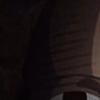 AsapBarry's avatar