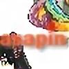 asapin's avatar
