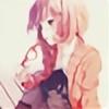 Asapmy's avatar