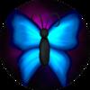 ASapphireNight's avatar
