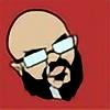 asapwastaken's avatar