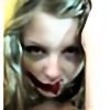 AsaraFaime's avatar