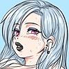 asaragi's avatar