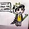 Asareel's avatar