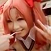 asaremu's avatar