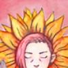 asaren-art's avatar