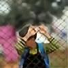 ASARHAN's avatar